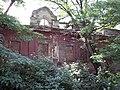 Константиновка, здание ревкома (улица Шмидта, 16).jpg