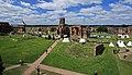 Крепость Орешек (Шлиссельбургская крепость-тюрьма) 2H1A7330WI.jpg