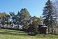 Криворівня Дзвіниця церкви Різдва Богородиці.jpg