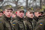 Курсанти факультету підготовки фахівців для Національної гвардії України отримали погони 9510 (25877806790).jpg