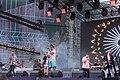 ЛСП на фестивале Маятник Фуко в СПб (07.09.2019) (4).jpg
