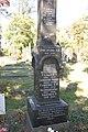 Лукянівське. Братська могила (6 осіб).JPG