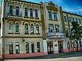 Магілеў, вуліца Ленінская (былая Ветраная) і яе забудова, foto 8 by futureal.jpg