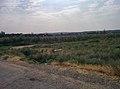 Майский посёлок - panoramio (23).jpg