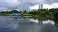 Малый Чертановский пруд 1.jpg