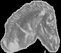 Мал. 47. Рельєфна горнолакова головка.png