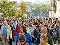 Марш мира Москва 21 сент 2014 L1460091.jpg