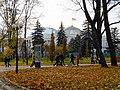 Маріїнський парк 09.jpg