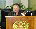 Мелентьева Юлия Петровна 2010.jpg