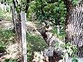Меморіальний комплекс «Сапун-гора» 04.JPG