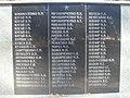 Меморіальний комплекс воїнів села Олександрівка, загиблих у Другій світовій війні. 03.JPG