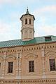 Мечеть Апанаевская 02.jpg