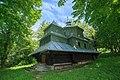 Миколаївська церква (дер.) 1655 р. Гусний 7610-HDR.jpg