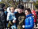 Миколаївські гвардійці прийняли Військову присягу 4183 (16934258842).jpg