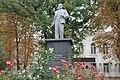 Монумент В.И. Ленину в селе Александровском.jpg