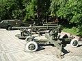Музей военной техники Оружие Победы, Краснодар (82).jpg
