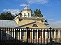 Музей судостроения (Николаев).jpg