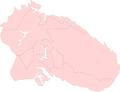 Мурманская область.png