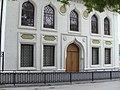 Мусульманская религиозная община (современная постройка) 3.JPG