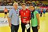 М20 EHF Championship FAR-MKD 28.07.2018 SEMIFINAL-7237 (42793989175).jpg