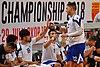 М20 EHF Championship LTU-GRE 24.07.2018-2479 (42896218334).jpg