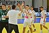 М20 EHF Championship MKD-GBR 20.07.2018-5516 (42816843684).jpg