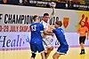 М20 EHF Championship MKD-GBR 20.07.2018-8917 (43534186141).jpg