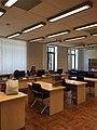 Национальная библиотека Республики Абхазия 13.jpg