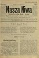 Наша Ніва-1908-3.pdf