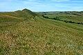 На горе Верблюжка. Вид в северном направлении - panoramio.jpg