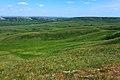 На хребте Карамурунтау - panoramio (1).jpg