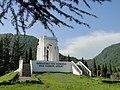 Новоафонский музей боевой славы - panoramio (1).jpg