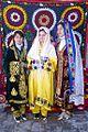 Одежда невесты (Гиссар).JPG