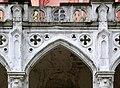 Оздоблення паркової тераси палацу Вітославських-Львових P1420374.jpg