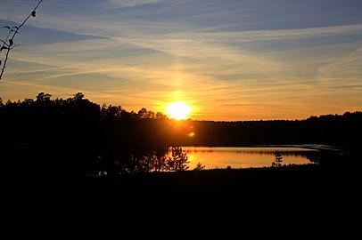 Озеро «Святе».jpg