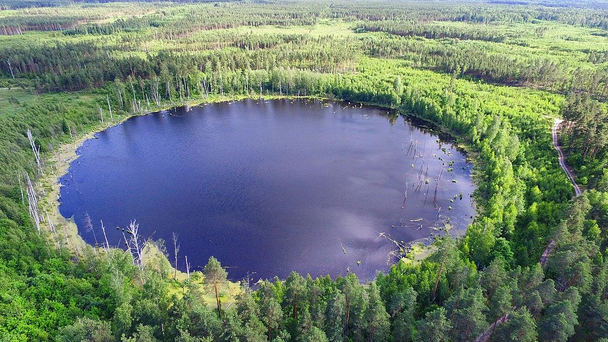 Картинки по запросу озеро
