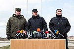 Олександр Турчинов вручив гвинтівки нацгвардійцям 0965 (25644963523).jpg