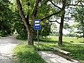 Остановка автобуса autobusu pietura - panoramio (5).jpg