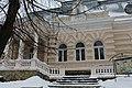 Палац з парком, м.Дрогобич, вулиця Тараса Шевченка, 23.jpg