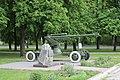 Пам`ятник воїнам 3-ї батареї ППО IMG 7133.jpg