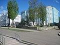 Памятники Н.А,Дуровой в Сарапуле.jpg