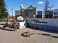 Памятник Клятва 112.jpg