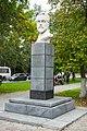 Памятник Кобозеву П.А. в Оренбурге.jpg