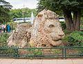 Памятник берберийскому льву.jpg