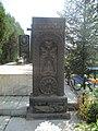 Памятник жертвам теракта в Волгодонске.jpg
