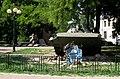 Памятник крымчанам, погибшим в Афганистане.jpg