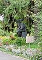 Пам'ятник М.М. Коцюбинському, Чернігів, вул. Коцюбинського, 3.jpg