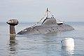 Парад кораблей 7 АПЛ Магадан.JPG