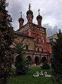 Петровский монастырь - panoramio (5).jpg