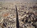 Поглед на Париз.jpg
